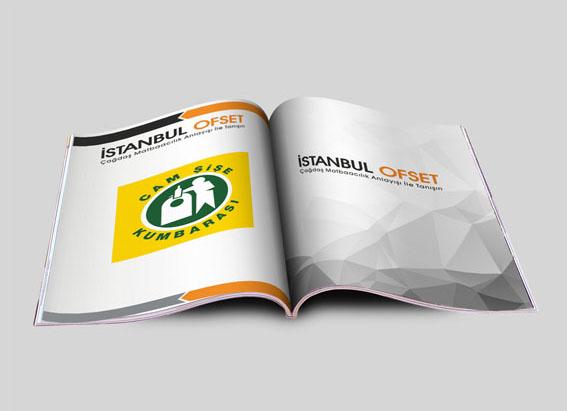 Katalog Katalog Fiyatlari Katalog Baskisi Katalog Basimi